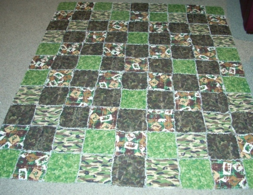 quilt-blog-photos-001_cr