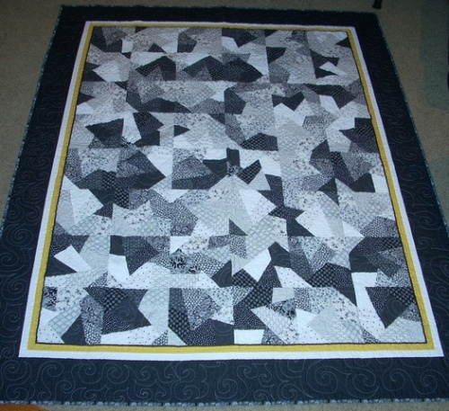 quilt-blog-photos-001_cr1