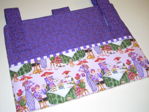 quilt-blog-photos-011_cr