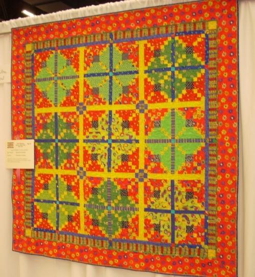 ugly-fabric-challenge-resized1
