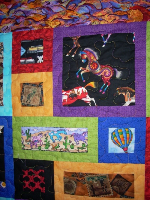quilt-blog-photos-0021