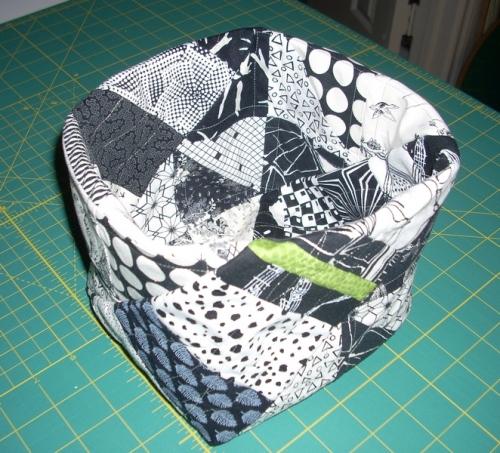 bag-inside1