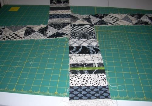 pre-sewn-strips