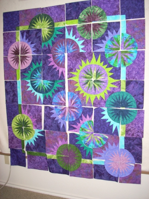 quilt-blog-photos-001