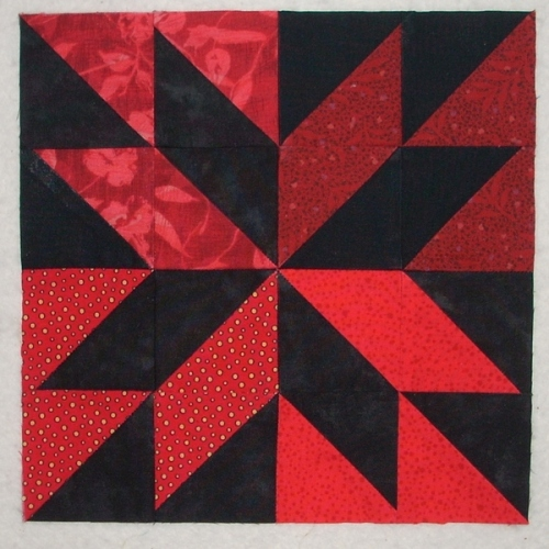 quilt-blog-photos-001_cr4