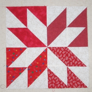 quilt-blog-photos-002_cr2