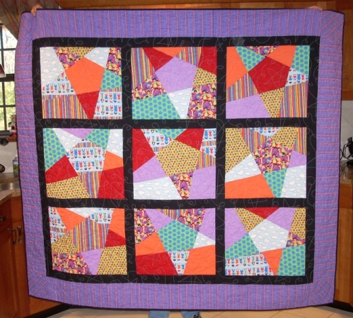 quilt-blog-photos-003_cr