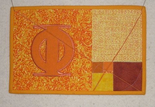 quilt-blog-photos-002_cr