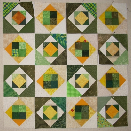 quilt-blog-photos-002_cr1