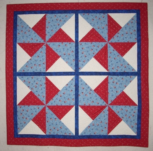 quilt-blog-photos-003_cr1