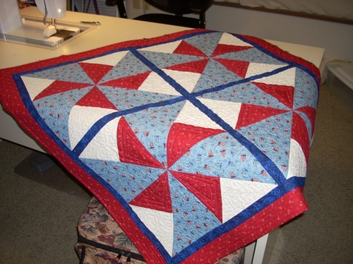 quilt-blog-photos-007