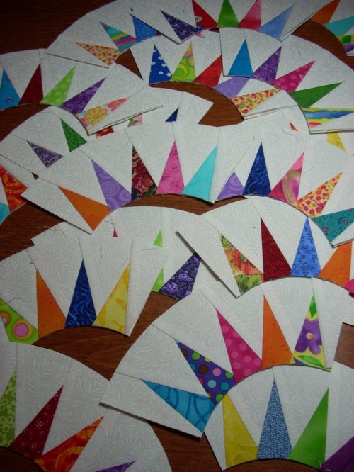 quilt-blog-photos-002