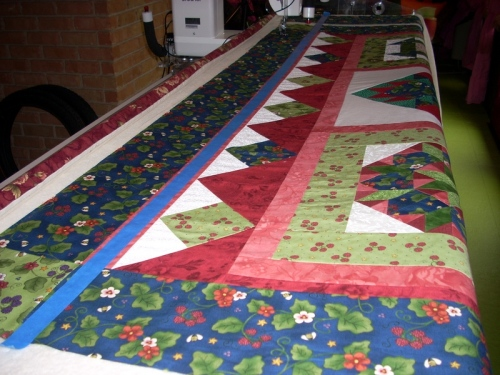 quilt-blog-photos-001-resized