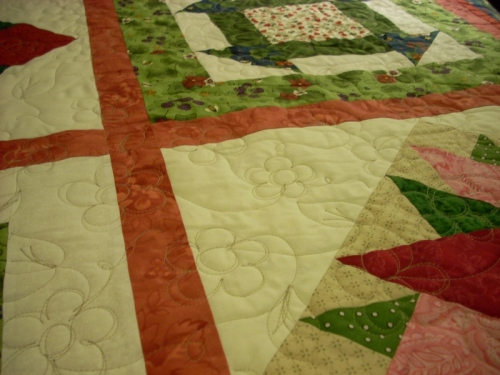 Quilt Blog Photos 005 Resized