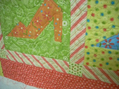 quilt-blog-photos-006-resized
