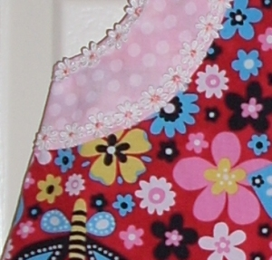 quilt-blog-photos-006-small-trim_cr