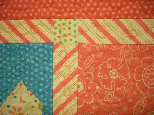 quilt-blog-photos-008-resized