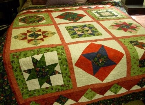 Quilt Blog Photos 008_cr